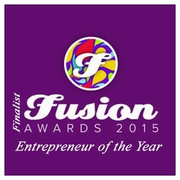 Fusion Awards