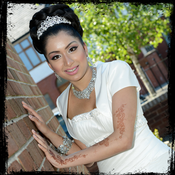 Portfolio-asian-wedding