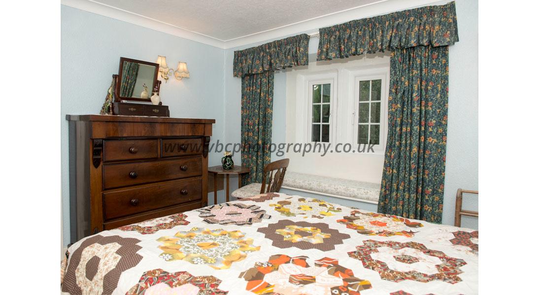 Property Photographer - Interior Photography