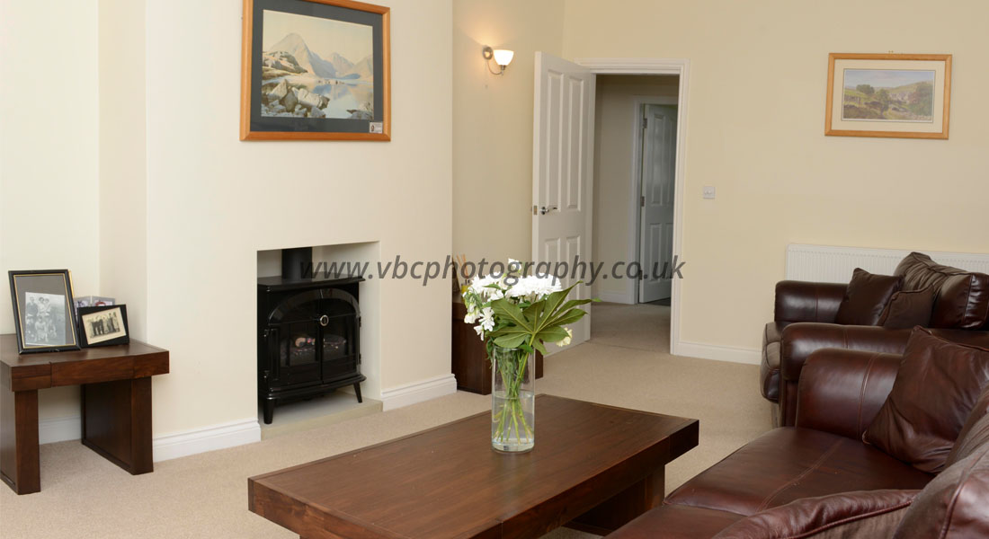 Property Photographer - Interior Photography