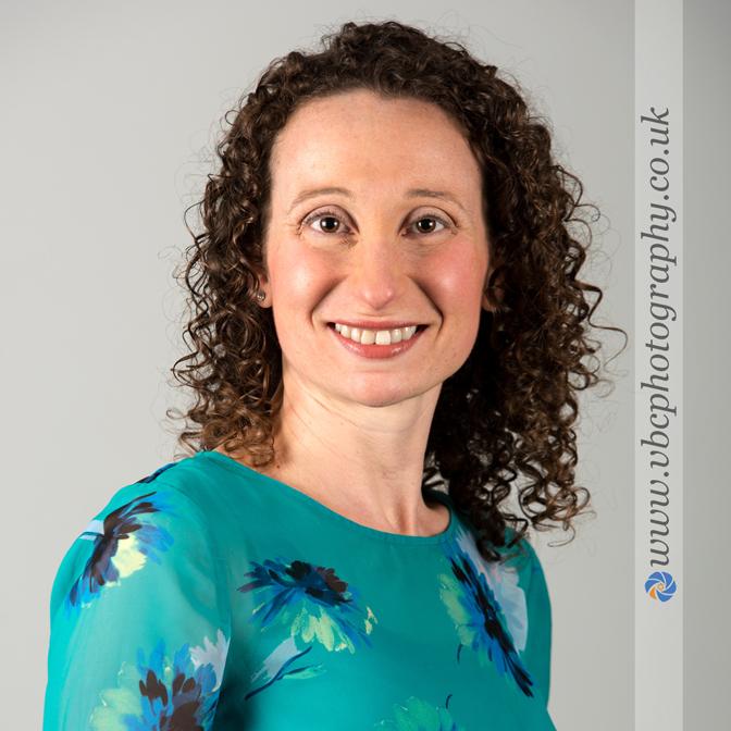 Sharon_Xuereb_Twitter_Profile_web