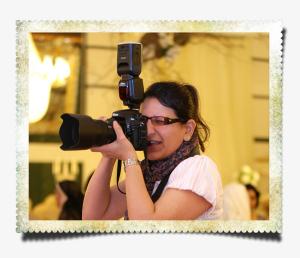 Training-photography-pic1
