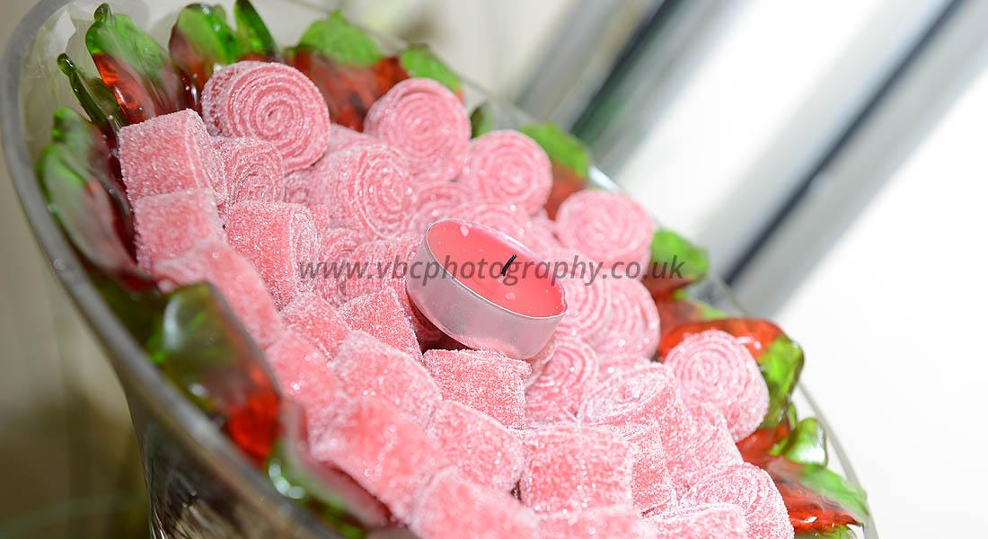 Asian Wedding Photography - Wedding Decoration